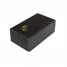 GPS Tracker - PROTECTOR PLATE
